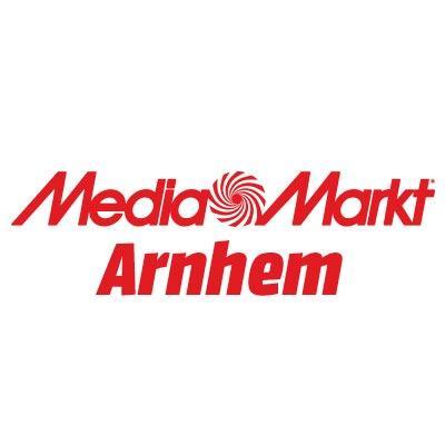 Media Markt Arnhem