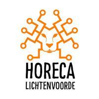 HorecaLvoorde