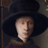 The profile image of paraicodonnell