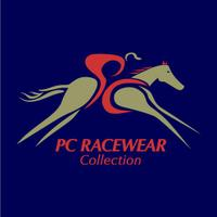PC Racewear | Social Profile