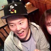 ShimKyoungJu | Social Profile