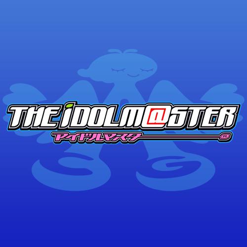 アイドルマスター Social Profile
