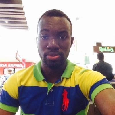 Nana Twum | Social Profile