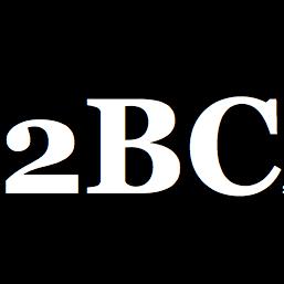 2ND-BLOG-CAFE | Social Profile
