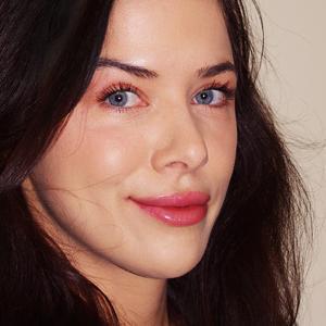 Lisa Eitel | Social Profile
