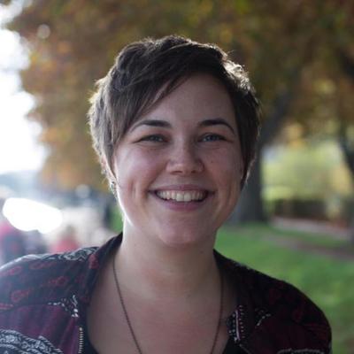 Emilia Flockhart | Social Profile