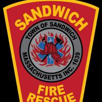 SandwichFD
