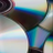 The profile image of Subliminal__Cds