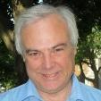Claude Sabourin