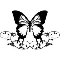 唯奈 | Social Profile