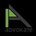 Twitter Profile image of @AdvokateLife