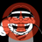 The profile image of mcds_dooon