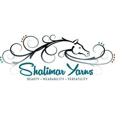 Shalimar Yarns   Social Profile