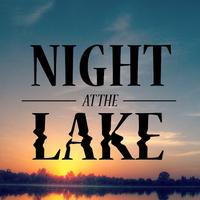 Nightatthelake