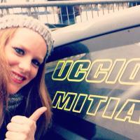 Bonbon_uccia46 | Social Profile