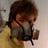 Paul_E_Ester profile