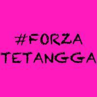 @TetanggaFc