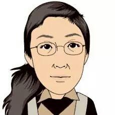 太田恵 | Social Profile