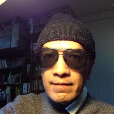 ターさん | Social Profile