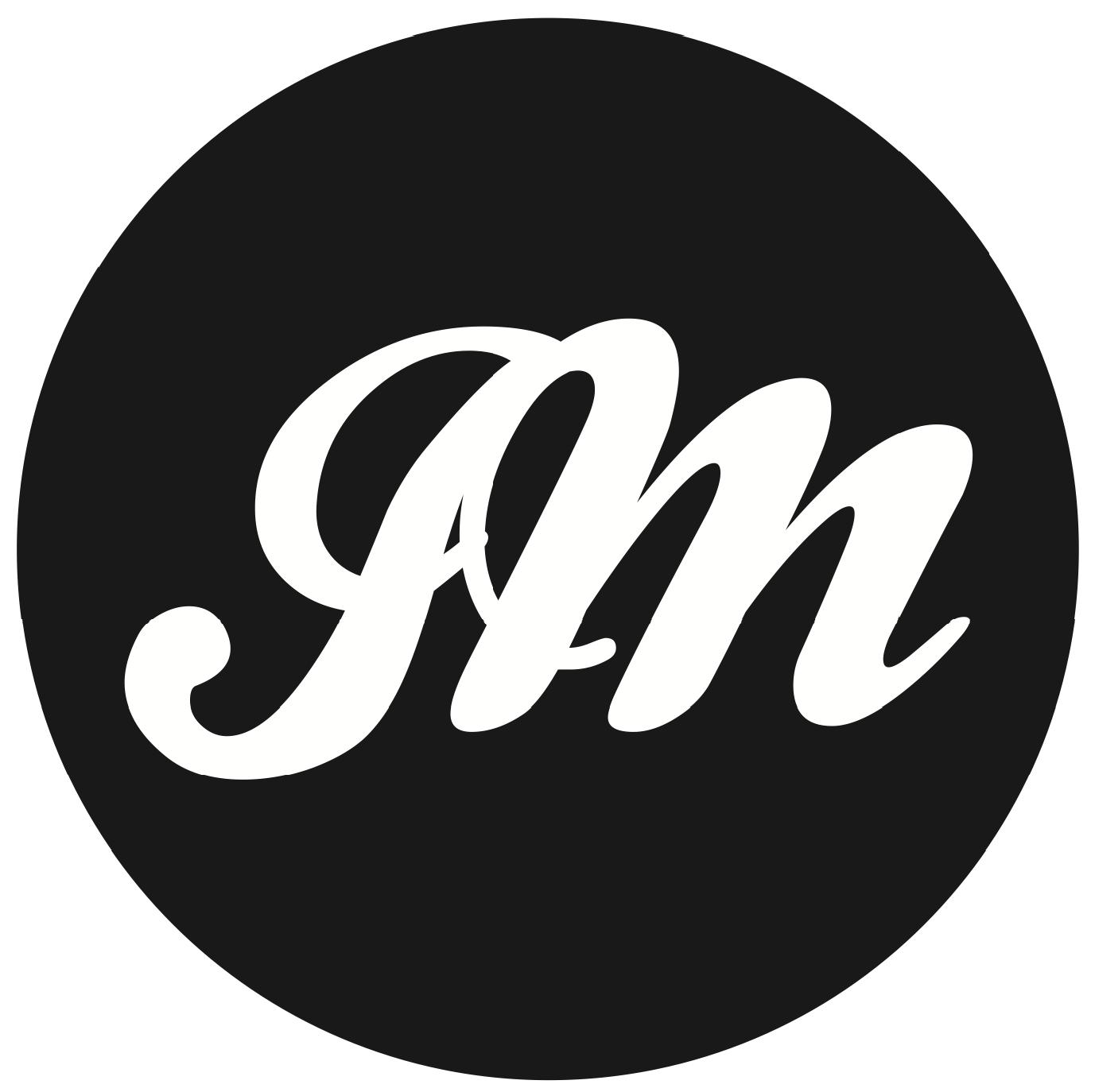 John Mayer Store Social Profile