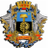 @ukr_donetsk