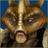 gifukehunon profile
