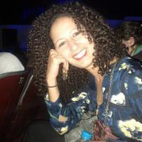 Mayssa Sultan   Social Profile