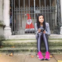 MINNIWONG | Social Profile