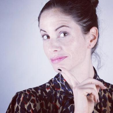 Marga Orero | Social Profile