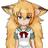 saki_fox