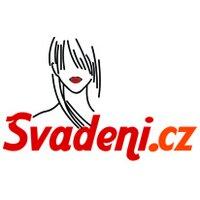 @svadeni