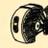 vex0rian_ebooks profile