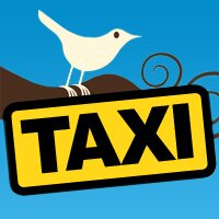 taxitweets