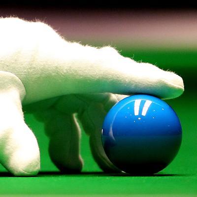 BBC Snooker