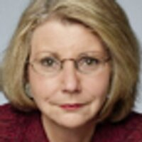 Lynn Sweet | Social Profile