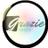 Visit @GrazieRADIO on Twitter