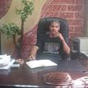 Dahy Mohamed (@011238a5cae349d) Twitter