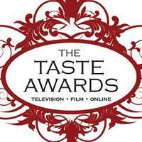 TASTE Awards   Social Profile