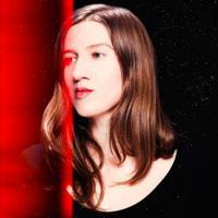 joanne mcneil | Social Profile