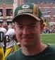 Brad Larson Social Profile
