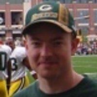 Brad Larson | Social Profile