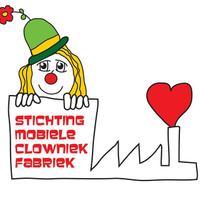 ClowniekFabriek
