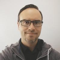 Tommi Laukkanen | Social Profile