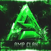 @amp_clan