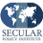secularpolicy profile