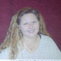 katherine daley  | Social Profile