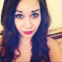 Natalie Segura   Social Profile