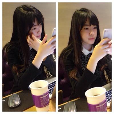 Dasom, Kang   Social Profile