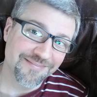 Steve Mulder | Social Profile