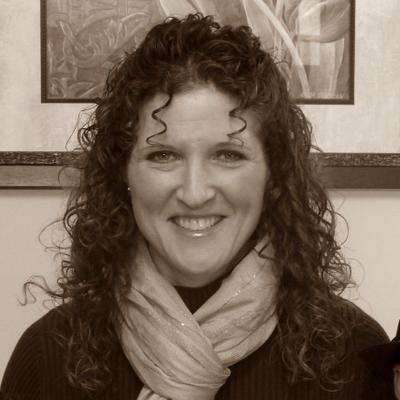 Heather Kratz | Social Profile